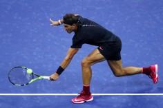 Rafael Nadal defeats Taro Daniel in four sets to reach US Open third round (18)