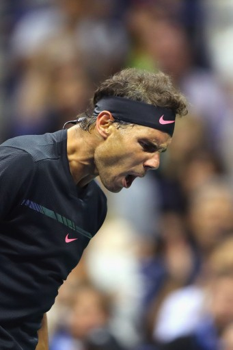 Rafael Nadal defeats Taro Daniel in four sets to reach US Open third round (23)