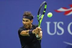 Rafael Nadal defeats Taro Daniel in four sets to reach US Open third round (24)