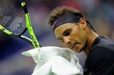 Rafael Nadal defeats Taro Daniel in four sets to reach US Open third round (27)