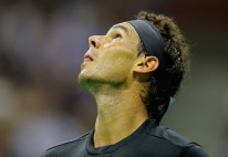 Rafael Nadal defeats Taro Daniel in four sets to reach US Open third round (28)