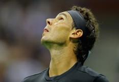 Rafael Nadal defeats Taro Daniel in four sets to reach US Open third round (28)