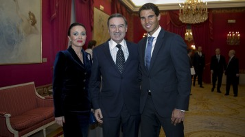 Photo via El Español