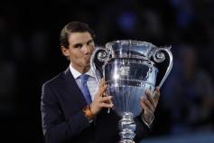 AFP PHOTO / Adrian DENNIS