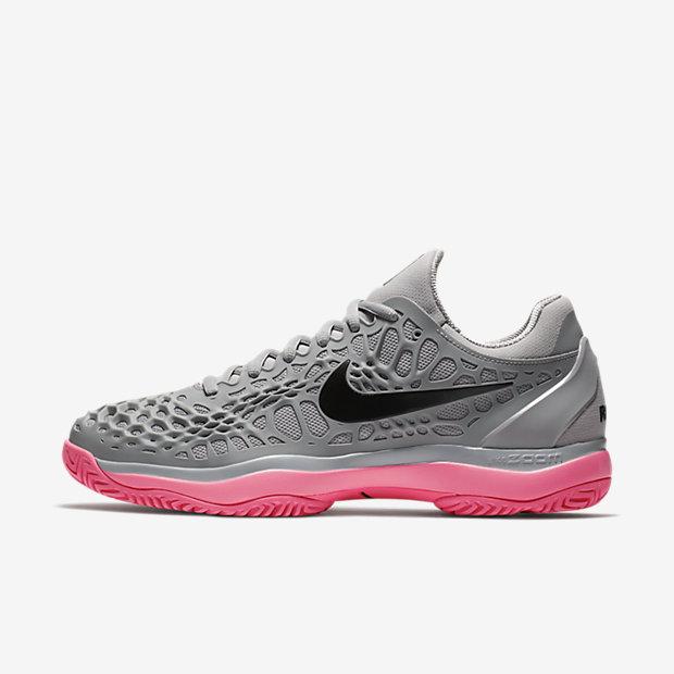 Nike Free Run Kvinners Australian Open 2018 MRqrSAjt
