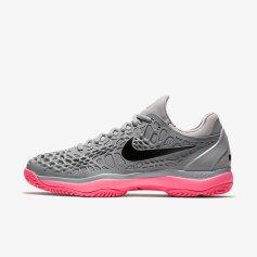 Rafael Nadal Nike shoes sneakers for 2018 Australian Open (2)