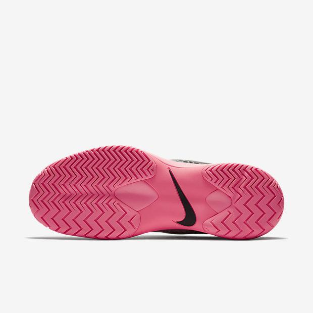 Abierto De Australia Nike De Recorrido Libre De Las Mujeres NtkmY4DYE
