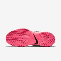 Rafael Nadal Nike shoes sneakers for 2018 Australian Open (3)