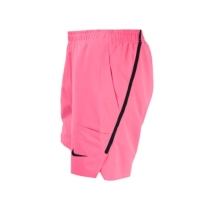 Rafael Nadal Nike shorts for 2018 Australian Open (1)