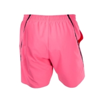 Rafael Nadal Nike shorts for 2018 Australian Open (3)
