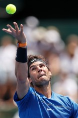 Daniel Pockett/Getty Images