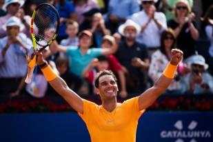 Alex Caparros/Getty Images