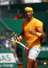 Rafael Nadal beats Grigor Dimitrov to reach Monte Carlo Masters final 2018 (6)