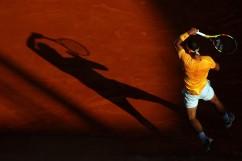 Julian Finney/Getty Images