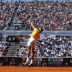 Photo by Matteo Ciambelli/NurPhoto via Getty Images