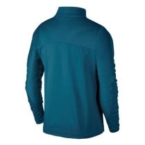Rafael Nadal Nike jacket 2018 French Open