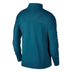 Rafael Nadal Nike jacket 2018 French Open