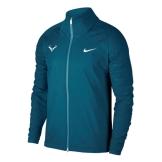 Rafael Nadal Nike jacket 2018 Roland Garros