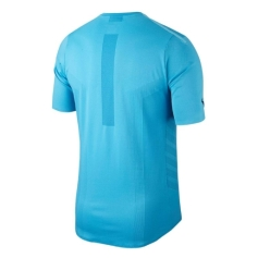 Rafael Nadal Nike shirt 2018 French Open