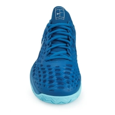 Rafael Nadal Nike shoes 2018 French Open (1)