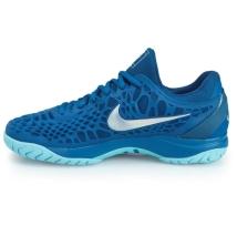 Rafael Nadal Nike shoes 2018 Roland Garros (1)