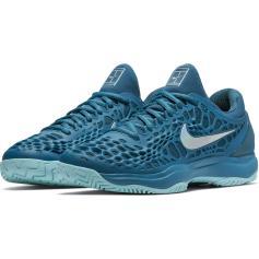 Rafael Nadal Nike shoes 2018 Roland Garros