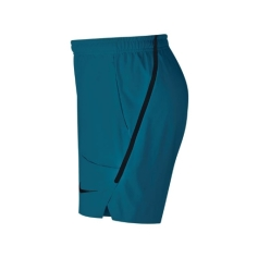 Rafael Nadal Nike shorts 2018 French Open (1)
