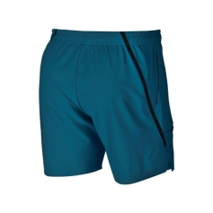 Rafael Nadal Nike shorts 2018 French Open (2)