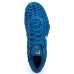 Rafael Nadal Nike zapatos 2018 Roland Garros