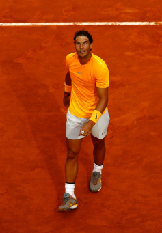 Rafael Nadal wins 8th Italian Open title 2018 (1)