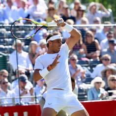 Aspall Tennis Classic