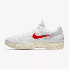 Rafael Nadal Nike shoes 2018 Wimbledon