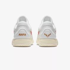 Rafael Nadal Nike shoes for Wimbledon 2018 (3)