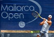Photo: Mallorca Open