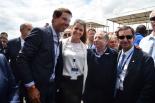 JEAN-FRANCOIS MONIER/AFP