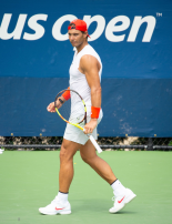 Nadal practicing 2018 US Open (11)