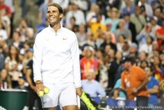 Photo by Nida Alibhai/Tennis Panorama News
