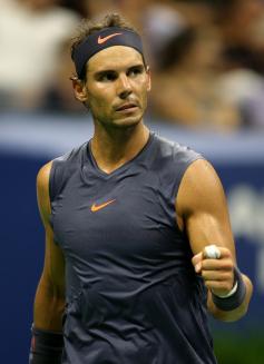 Alex Pantling/Getty Images
