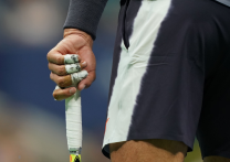 Rafael Nadal 2018 US Open (1)