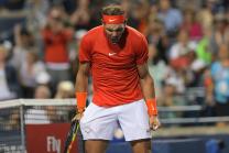 Julian Avram/Icon Sportswire