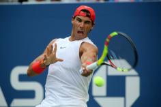 (Photo by Marek Janikowski/Icon Sport via Getty Images)