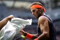 Nadal vs Del Potro 2018 US Open photo (7)