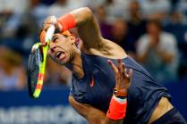 EDUARDO MUNOZ ALVAREZ/AFP
