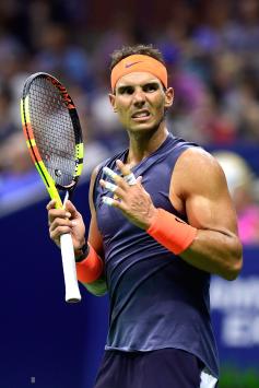 Steven Ryan/Getty Images