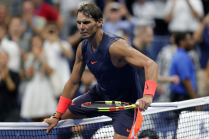 Rafael Nadal beats Dominic Thiem in five sets at US Open 2018 (3)