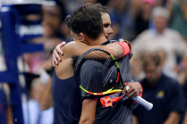 Rafael Nadal beats Dominic Thiem in five sets at US Open 2018 (4)