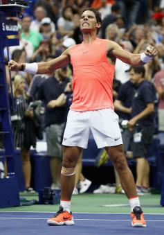 Al Bello/Getty Images