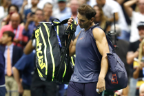 Rafael Nadal retires hurt against Juan Martin del Potro at US Open 2018 (1)