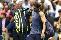 Rafael Nadal retires hurt against Juan Martin del Potro at US Open 2018 (1)