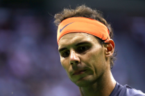 Rafael Nadal retires hurt against Juan Martin del Potro at US Open 2018 (10)